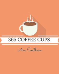 365 Coffee Cups
