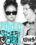 Cover Store // Eleanor Calderxx