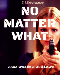 No matter what - Jona Woods & Juli Lawe