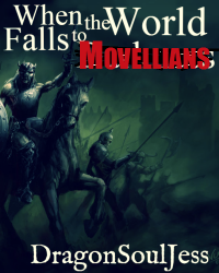 When the World Falls to Movellians