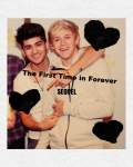 The First Time in Forever Sequel