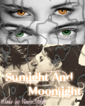 Sunlight And Moonlight **ON HOLD**