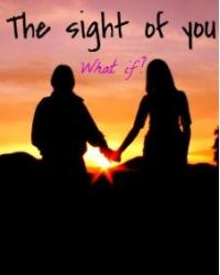 The sight of you - Konkurrence