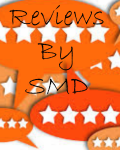 Reviews By SMD
