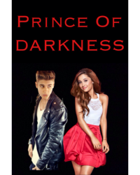 Prince Of Darkness (Jason McCann) DELETED!
