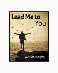 Lead Me to You