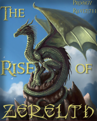 The Rise of Zerelth