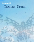 Tenna's Trailer-store *PAUSE*