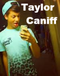 Loving and Hating Taylor (Taylor Caniff Fanfic)