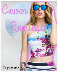 Cover Requests