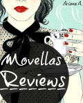 Movellas Reviews