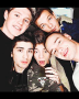 truth or dare (1 direction )