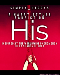 His - H.S