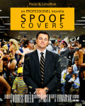 Spoof Covers