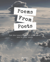Poems From Poets