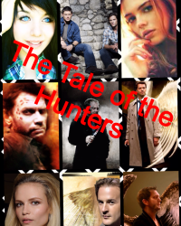 The Tale of the Hunters