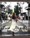 Two Hearts - One Direction