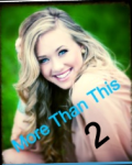 More than this 2