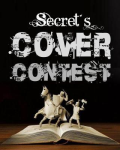 Secret's Cover Contest