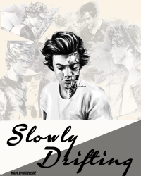 Slowly Drifting | One shot