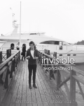 Invisible ➵ h. s