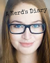 A Nerd's Diary *Catching Paper*