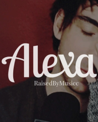 Alexa (Jalex One-Shot)