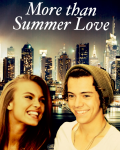 More than summer love - One Direction