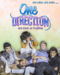 One Direction | One shots & Imagines