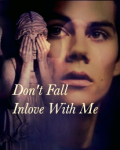 Don't Fall Inlove With Me