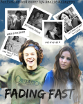 Fading fast | One Direction