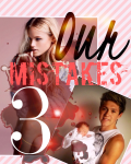 Our Mistakes 3