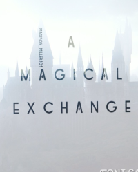 A Magical Exchange