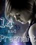 14 and pregnant