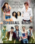 Special Girl ~1D~