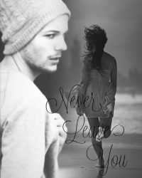 Never Leave You (Sequel) | Louis Tomlinson