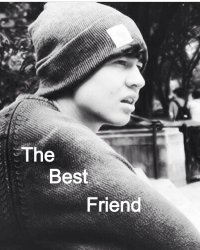 The Best Friend (Calum Hood)
