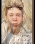 Stronger(Strong 2)