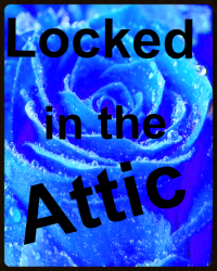 Locked in the Attic