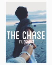 The Chase » Hemmings