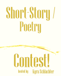 Short-Story/ Poetry Contest!