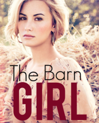 The Barn Girl (Niall and Demi)