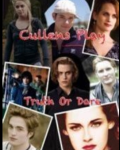 Cullens Play Truth Or Dare
