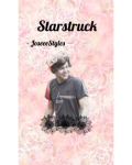 Starstruck -Harry Styles