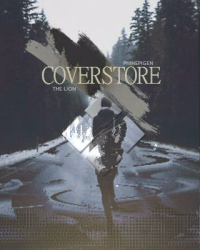 Coverstore.