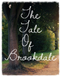 The Tale of Brookdale