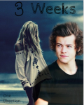 3 weeks ~ One Direction