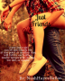 Just Friends {Nash Grier FanFic}