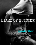 Diary of Suicide