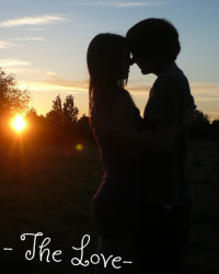 -The Love-